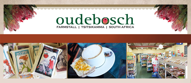 oudebosch farmstall, roadside farmstall, tsitsikamma, restaurant, fresh produce, local shopping, tsitsikamma supermarket, gmo free food