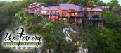 THE FERNERY LODGE & CHALETS, TSITSIKAMMA